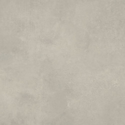 PVC podlaha Largo 2559