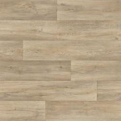 PVC podlaha Polo 2111