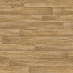 PVC podlaha Polo 2112