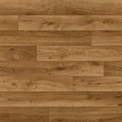 PVC podlaha Polo 2113
