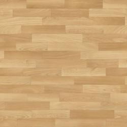 PVC podlaha Polo 2115
