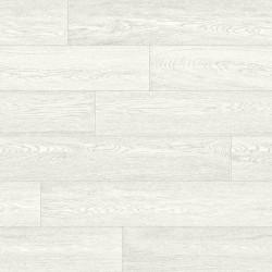 PVC podlaha Polo 2117