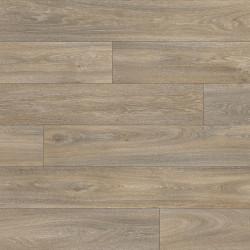 PVC podlaha Polo 2119