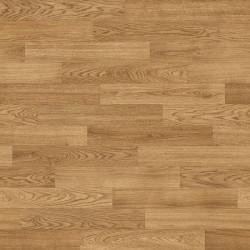 PVC podlaha Polo 2123