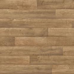 PVC podlaha Polo 2124