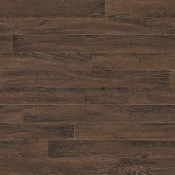 PVC podlaha Polo 2125