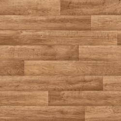 PVC podlaha Polo 2127
