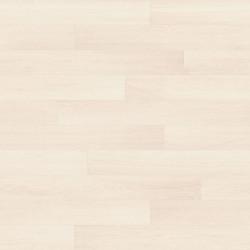 PVC podlaha Polo 2129