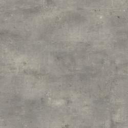 PVC podlaha Polo 2131