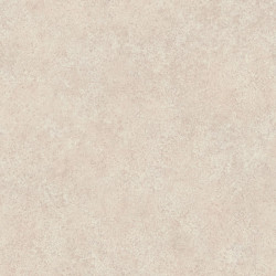 PVC podlaha Polo 2132