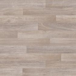 PVC podlaha Polo 2133