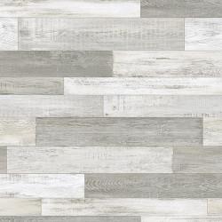 PVC podlaha Skara New 2304