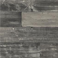 PVC podlaha Skara New 2305