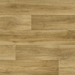 PVC podlaha Skarwood 2430