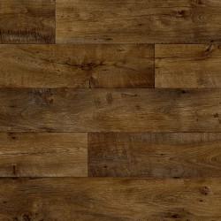 PVC podlaha Skarwood 2435