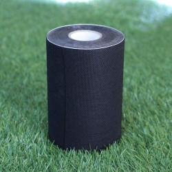 Páska pro spojování umělých trávníků jednostranná 10 bm