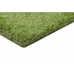 Travní koberec Belairparq metrážní