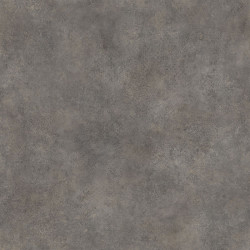PVC podlaha Texo 2321