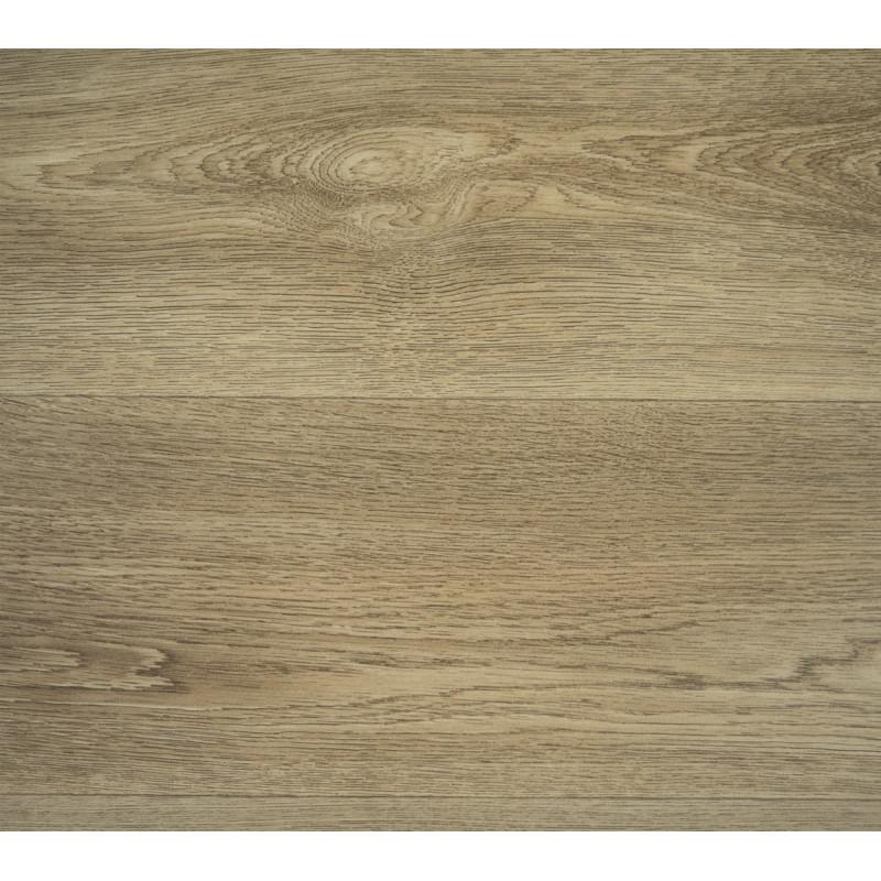 PVC podlaha Blacktex Columbian Oak 636L