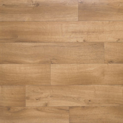 PVC podlaha Duplex 1700