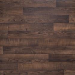 PVC podlaha Duplex 1701