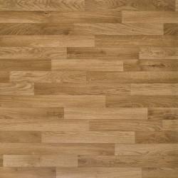 PVC podlaha Duplex 1704