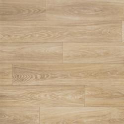 PVC podlaha Duplex 1705
