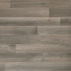 PVC podlaha Duplex 1709