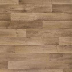 PVC podlaha Duplex 1713