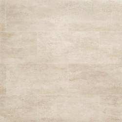 PVC podlaha Duplex 1726