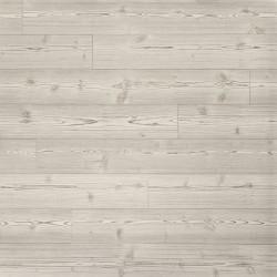 PVC podlaha Duplex 1730