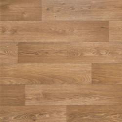 PVC podlaha Duplex 1733