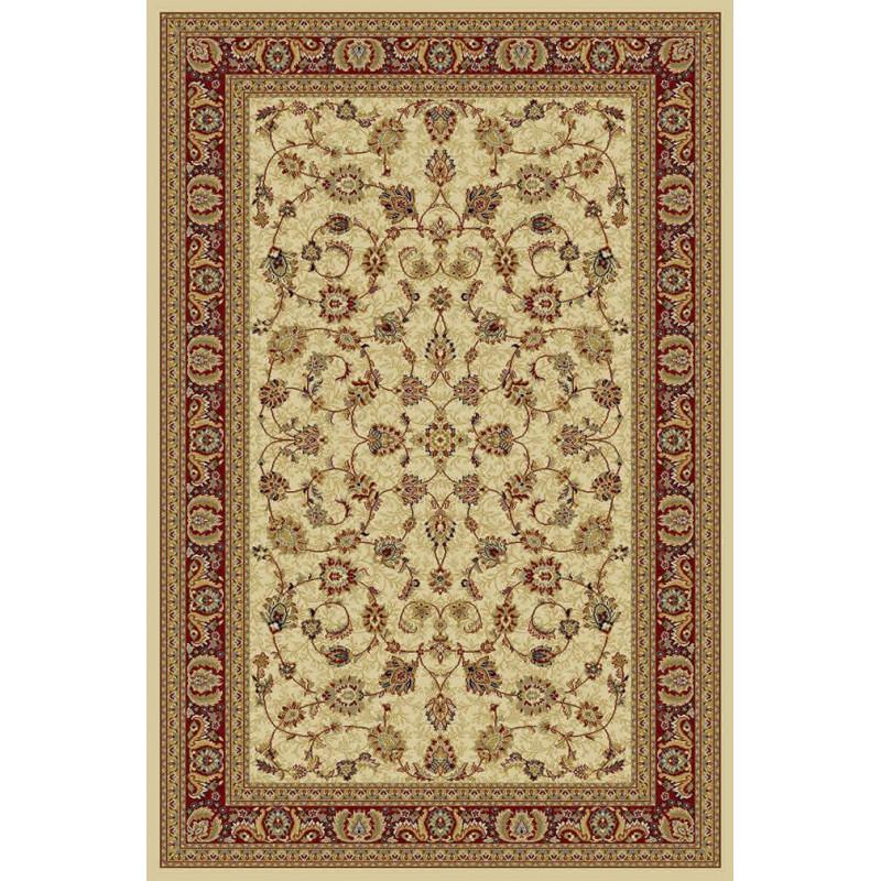 Kusový koberec TASHKENT 170I