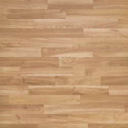 PVC podlaha Duplex 1735