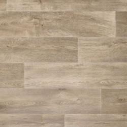 PVC podlaha Duplex 1741