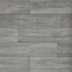 PVC podlaha Duplex 1743