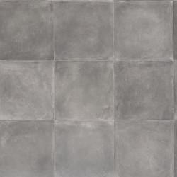 PVC podlaha Duplex 1746