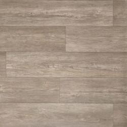 PVC podlaha Duplex 1747