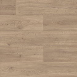 PVC podlaha Duplex 1754