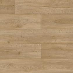 PVC podlaha Duplex 1755