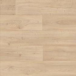 PVC podlaha Duplex 1756