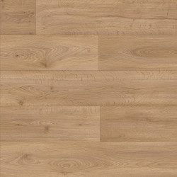 PVC podlaha Duplex 1758