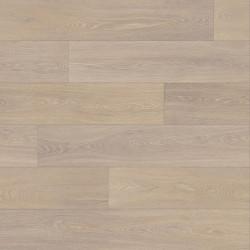 PVC podlaha Duplex 1760
