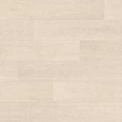 PVC podlaha Duplex 1761