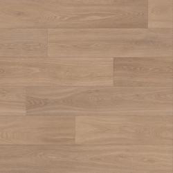 PVC podlaha Duplex 1762