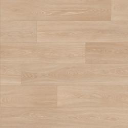 PVC podlaha Duplex 1764