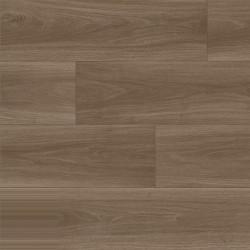 PVC podlaha Duplex 1766