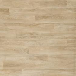 PVC podlaha Duplex 1793