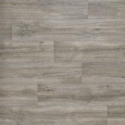 PVC podlaha Duplex 1795
