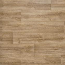 PVC podlaha Duplex 1797